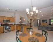 11357 N Old Ram, Oro Valley image