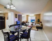 6801 Harding Ave Unit #217, Miami Beach image