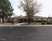 1621 N Whiting Circle, Mesa image