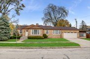 521 South Parkview Avenue, Elmhurst image