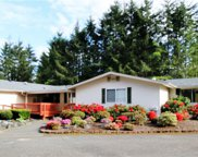 3615 107th St NW, Gig Harbor image