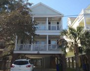 119-A 15th Avenue South, Surfside Beach image