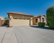 2052 E Jade Drive, Chandler image