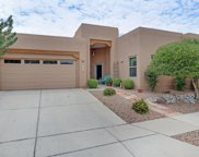 5216 Old Adobe Trail NW, Albuquerque image