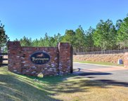 Lot 8-1 Barrington Farms Dr., Aiken image