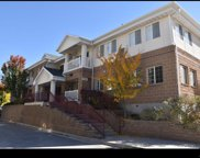 11085 S Grape Arbor Pl E Unit 203, Sandy image