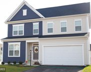 832 PENCOAST DRIVE, Purcellville image