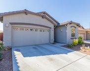 5359 W Hackamore Drive, Phoenix image