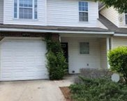 16737  Timber Crossing Road, Charlotte image