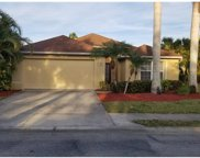 9706 Mendocino DR, Fort Myers image