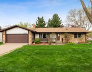 10857 Mississippi Boulevard NW, Coon Rapids image