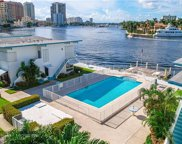 425 Bayshore Dr Unit 12, Fort Lauderdale image