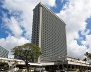 410 Atkinson Drive Unit 555, Honolulu image