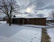 49416 NORTHWOOD, Shelby Twp image