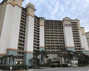 4800 S Ocean Blvd. Unit 318, North Myrtle Beach image