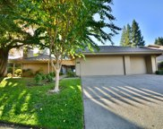 11693 Melones Circle, Gold River image