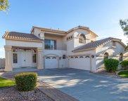 5365 S Monte Vista Street, Chandler image