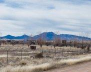 7600 E Dreamcatcher Drive, Prescott Valley image