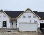 Lot 81d - Sierra Ranch, Wentzville image