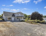23440 Freezeout Road, Caldwell image