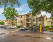 3036 Parkway Boulevard Unit 204, Kissimmee image