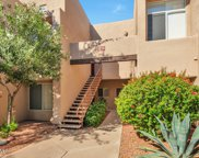 11260 N 92nd Street Unit #1009, Scottsdale image