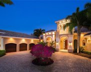 14908 Celle Way, Naples image