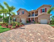 6603 SW Key Deer Lane, Palm City image