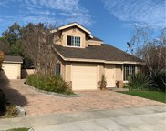 216     Monte Vista Avenue, Costa Mesa image