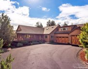 16111 Southwest Shumway, Powell Butte image