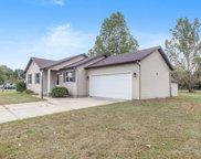 56906 Meadow Glen Drive, Elkhart image