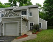 4926 WEALDING WAY, Oxon Hill image