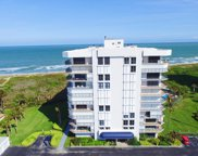 2800 N Highway A1a Unit #708, Hutchinson Island image
