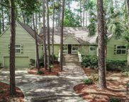 3 Grove Court, Hilton Head Island image