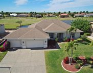11931 Prince Charles CT, Cape Coral image