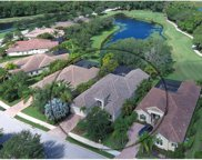 7630 Silverwood Court, Lakewood Ranch image