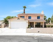 7208 LODGE Circle, Las Vegas image