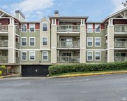 7711 NE 175th St Unit A305, Kenmore image