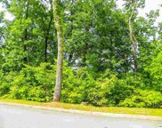 Lot# 174 Hawks Nest Way, Sevierville image