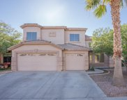 13303 W Stella Lane, Litchfield Park image