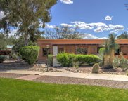 135 S Paseo Tierra Unit #A, Green Valley image
