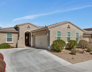 14564 W Reade Avenue, Litchfield Park image