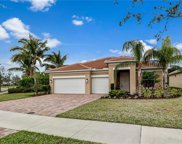 28021 Tiger Barb Way, Bonita Springs image