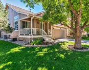 12918 S Molly Court, Parker image