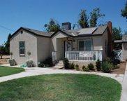 3162 W Madison Ave, Fresno image