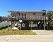 3602 S Ocean Blvd, North Myrtle Beach image