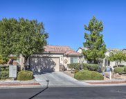 7417 WIDEWING Drive, North Las Vegas image