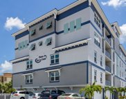 6015 Turtle Beach Lane Unit 204, Cocoa Beach image