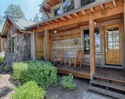 12381 Lookout Loop Unit F13-36, Truckee image
