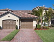 28052 Bridgetown Ct Unit 4513, Bonita Springs image